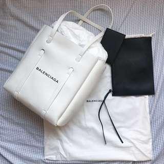 ♥️balenciaga everyday tote bag xs size 巴黎世家 袋