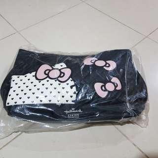 Sanrio Hello Kitty Hallmark Collection Bag