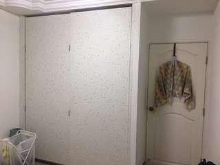 Pasir ris single room to Rent