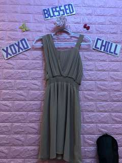 It Girl Cocktail Dress