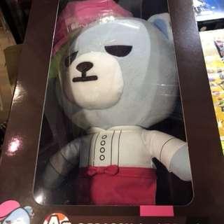 Bigbang 一番賞 A賞 GD
