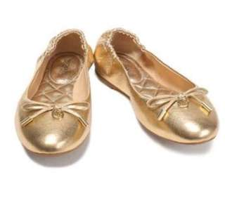 全新Michael Kors 平底鞋