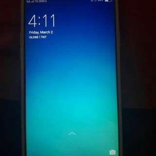 Oppo F1s Upgraded 64gb 4gb LTE