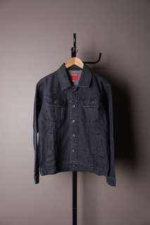 Jacket Denim Supreme