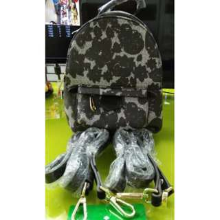 Kate Spade Mini Backpack (free shipping)