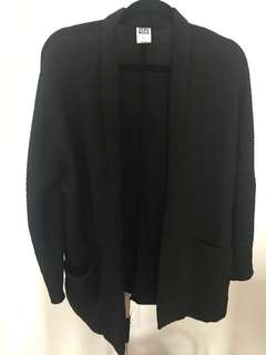 Vero Moda - Textured Blazer - Beautiful Style - Size Medium
