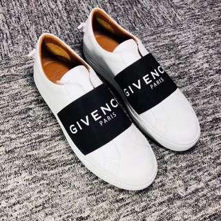 GIVENCHY熱賣休閒鞋💕