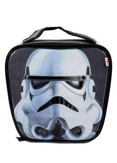 Star Wars Stormtrooper Lunch Bag