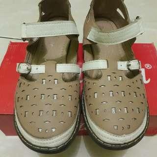 Sepatu Wanita JJ shoes