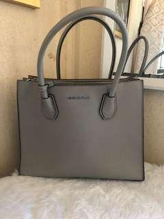 Michael Kors Bag Gray