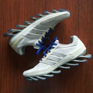 Adidas SPRINGBLADE Running Shoes