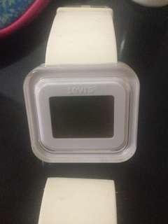 Jam tangan levis