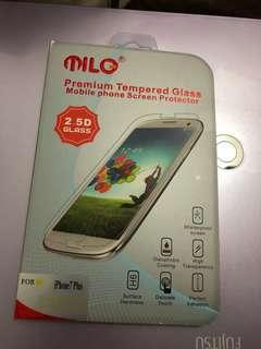 IPhone 6s/+/7+/8+通用Mon貼