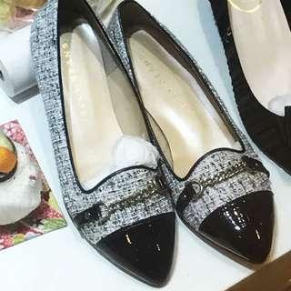 日本購入🇯🇵超靚Jelly Beans 女裝鞋