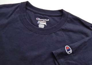 代購Champion T-Shirt