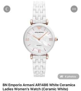 Emporio Armani AR-1486
