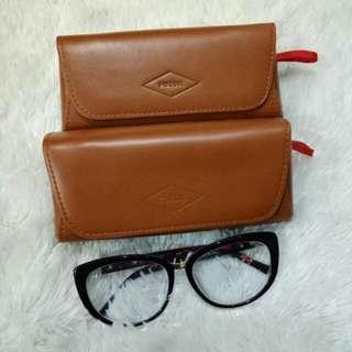 Tempat kacamata
