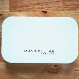 Maybelline White Superfresh REFILL ONLY