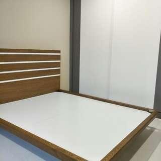 Master Bedroom near Punggol Mrt / Soo Teck Lrt /