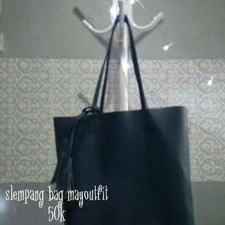 Tas preloved by myoutfit