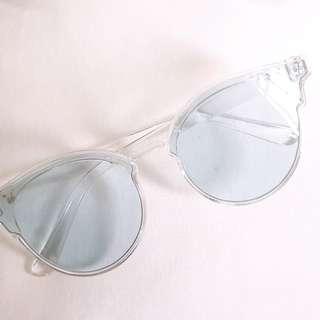 Sunglasses | Kacamata Korea ala Selebgram