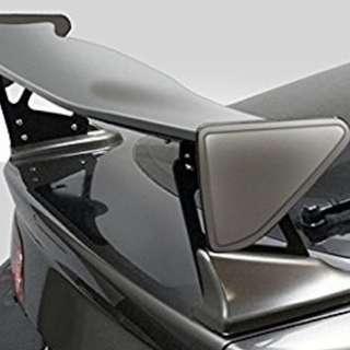 Integra DC5 mugen wing
