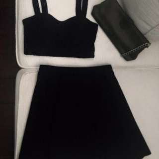 sexy elegant dress bundle