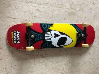 Skateboard TONY HAWK Birdhouse