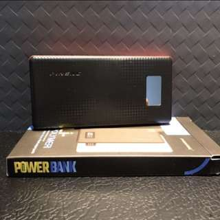 Power Bank original pineng 10k
