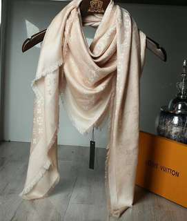 🔥Clearance🔥Boutique Identical Superior Cashmere and Silk Blended Scarf OL Shawl Office Essential Travel Holiday Gift