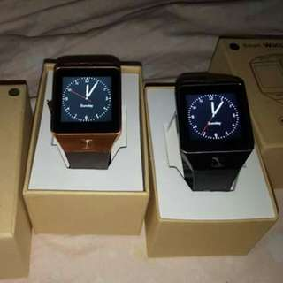 Buy 1 Take 1 Smart Watch