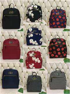 Kate spade, high quality replica