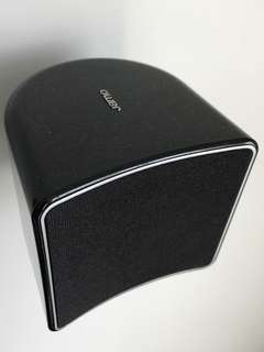 Jamo A102 satellite speakers