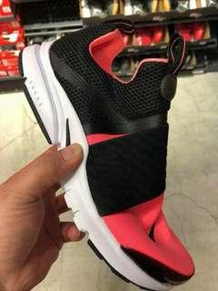 Nike Presto extreme kids 4 to 7yrs old