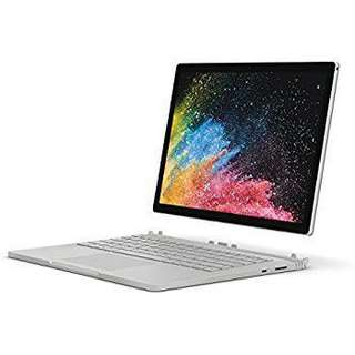Surface $1050 現金券 Surface Book Surface Pro cash voucher