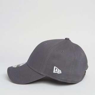 全新New era cap 女裝 棒球帽