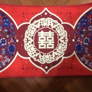 出門地毯(60cm)