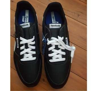 Reebok Ortholife Shoes (Men)