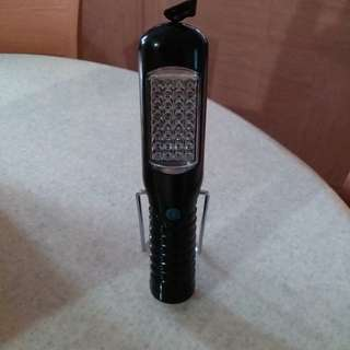 LED Torchlight