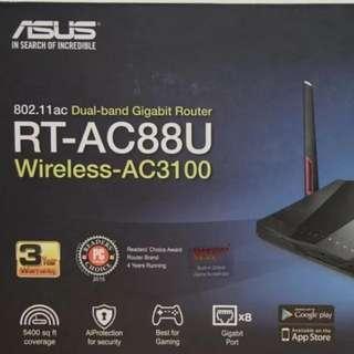 Asus AC88