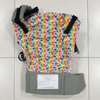 Tula Baby Carrier - Standard Size
