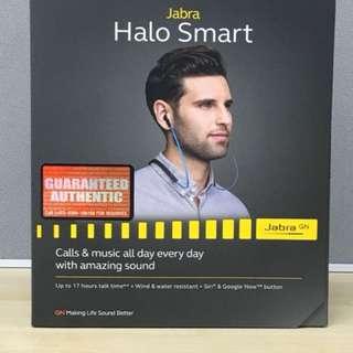 REPRICED Jabra Halo Smart Wireless Headphones