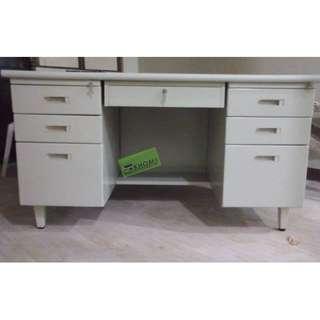 J series set - office furniture - partition