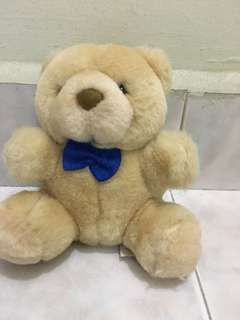 [INSTOCK] Teddy Bear Soft Toy