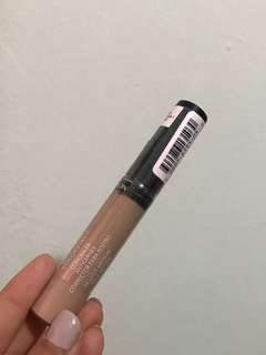 REVLON Colorstay concealer in 03 light medium