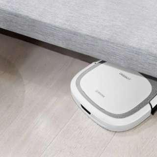 Vacuum Cleaner Deebot Slim2