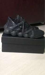 Adidas Y3 original