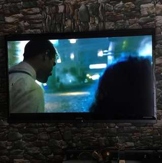 Sharp Aquos Tv 60 Inch
