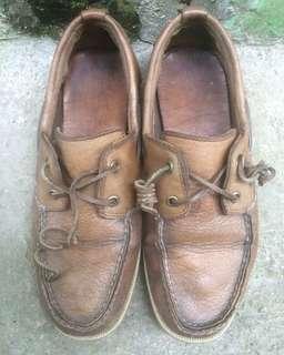 Sepatu Timberland Original Murah