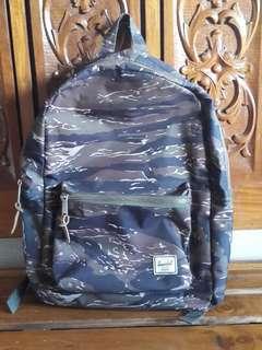 Herschel Backpack (Original)